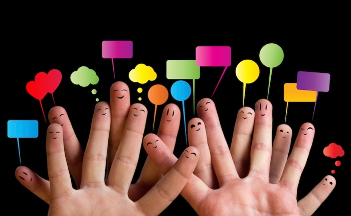 talking-fingers-72dpi